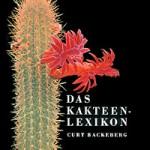 backeberg-u