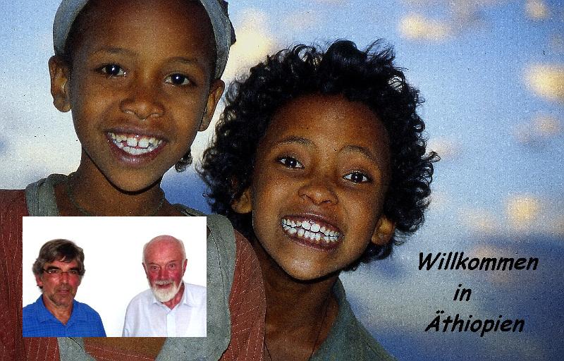katz-aethiopien